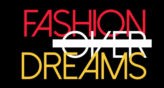 fashion over dreams